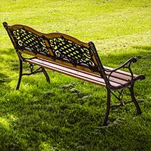 trawniki-w-cieniu